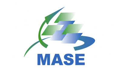 ccertification MASE