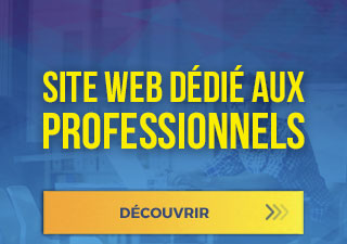 euromaster site professionnel